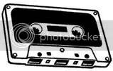 https://i1.wp.com/img.photobucket.com/albums/v621/lazytif/thcassette-tape_gif.jpg