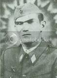 ivan Guvo