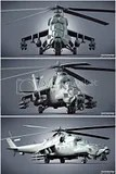 th_superhind_wip1-1.jpg