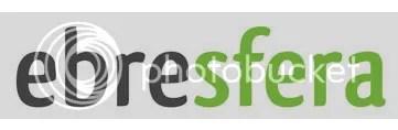 Logotip ebresfera