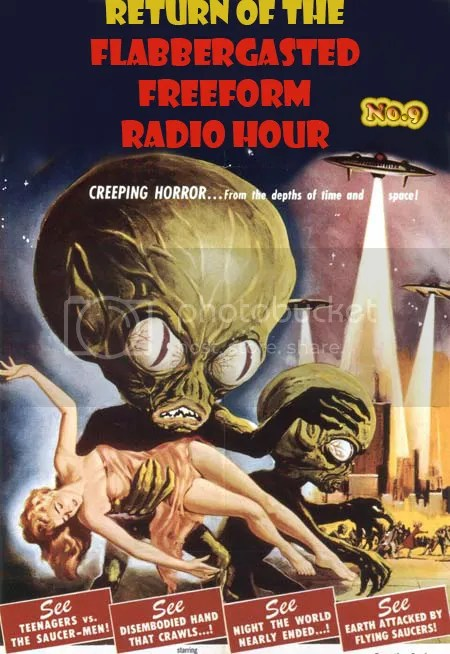 photo invasion_of_the_saucer_men_zpsd31fd50e.png