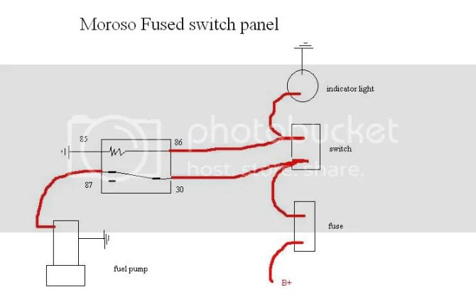 switch panel wiring hows this look  ls1tech  camaro and
