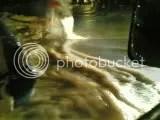 banjir dibatam