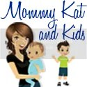 Mommy Kat and Kids
