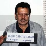 Erap Guilty