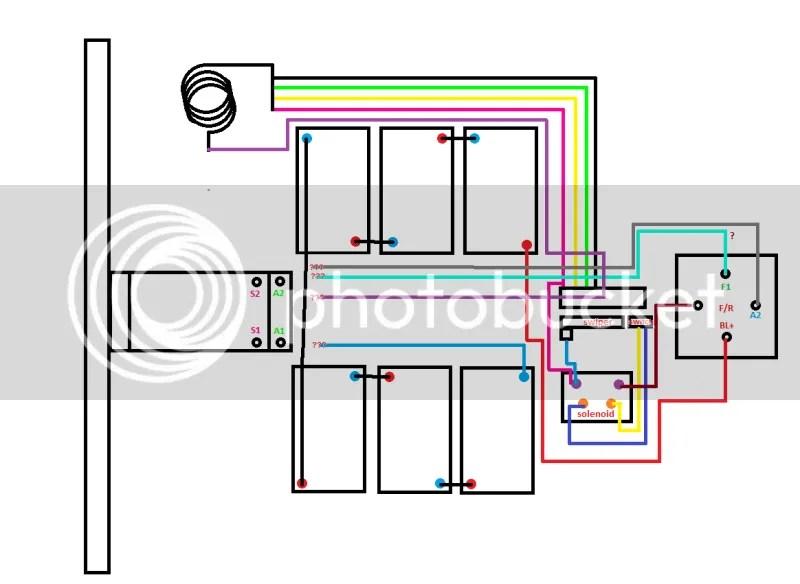 Marathon Electric Motor Wiring Diagram Problems. Marathon Electric Motor Wiring Diagram Problems Motorssite Org Color. Wiring. Marathon Electric Motor Wiring Schematic 32036816 At Scoala.co