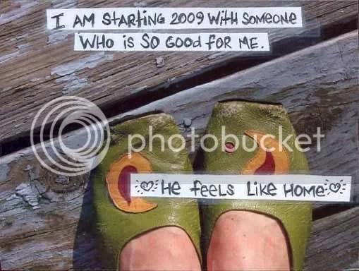 found at postsecret.com