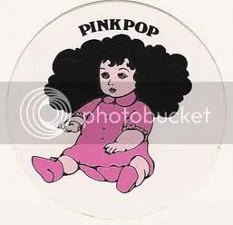 Pink-Cuts