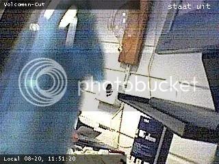 bigsister webcam