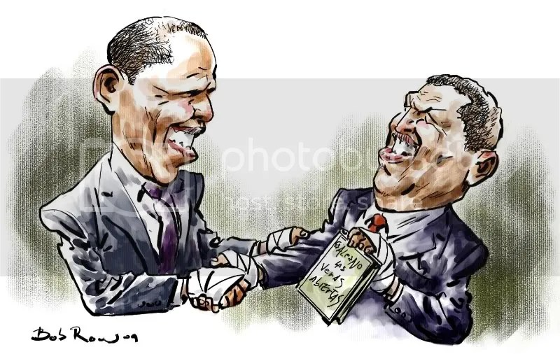 https://i1.wp.com/img.photobucket.com/albums/v64/bobrow/Gloria%20Mundi/Obama_Chavez_cumbre.jpg