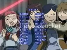 Huggie Natsuki~ We're Together Again.