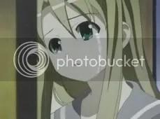 BEST Shot Of Ayaka.