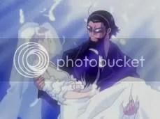 Harima And Yakumo?!?!?!