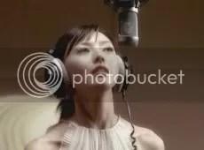 Stefanie Sun New Moon Premium Fragrant Rice Ad 7.