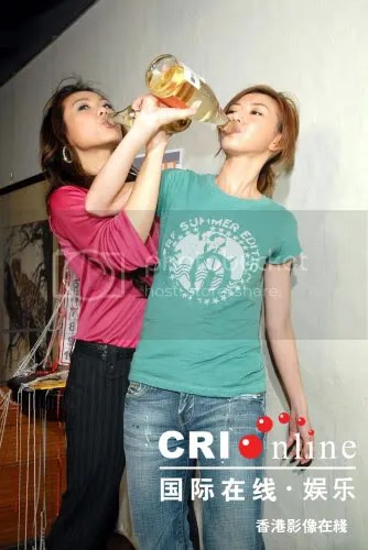 GMA 2006 Post Celebration 1.