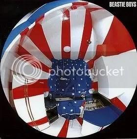 "Anatomy of a Single: Beastie Boys' ""Hey Ladies"" (1989"