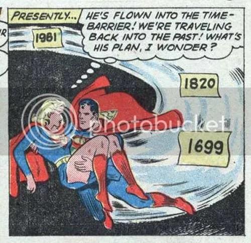 Action Comics#281
