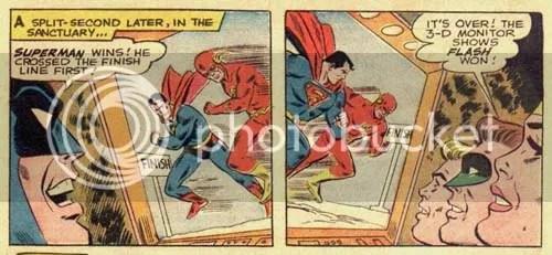 Flash #175