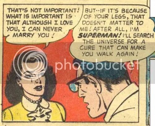 Superman #129