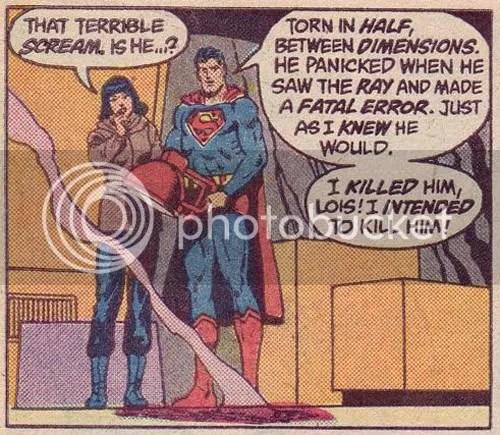 Action Comics#583