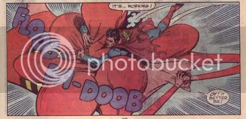 Action Comics#661