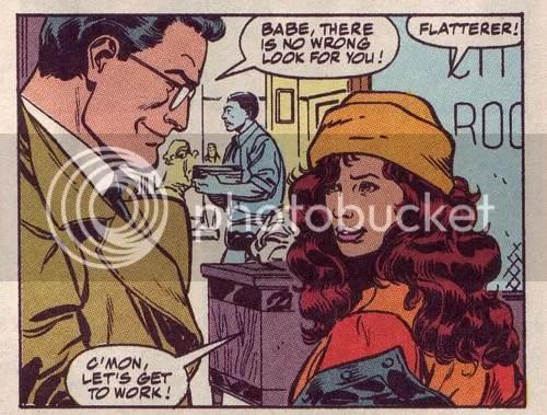 Action Comics#677