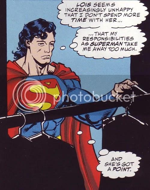 Action Comics #720