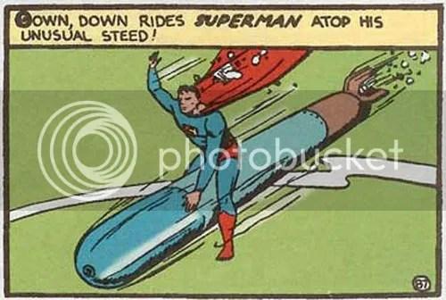 Action  Comics #22