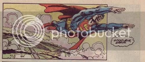 Adventures of Superman #450