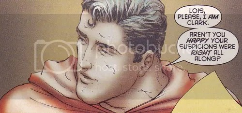 All-Star Superman #2
