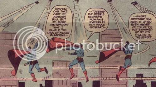 DC Comics Presents #52