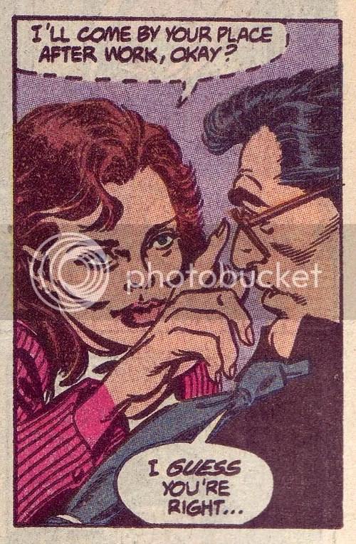 Superman Volume 2 #51