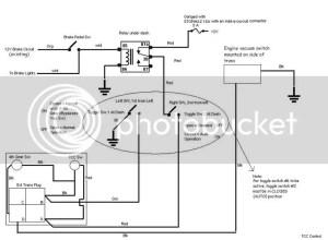 700r4 Lockup  Hot Rod Forum : Hotrodders Bulletin Board