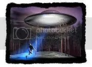 ABDUCTION COMING SOON FROM RAREFORM EVENTS