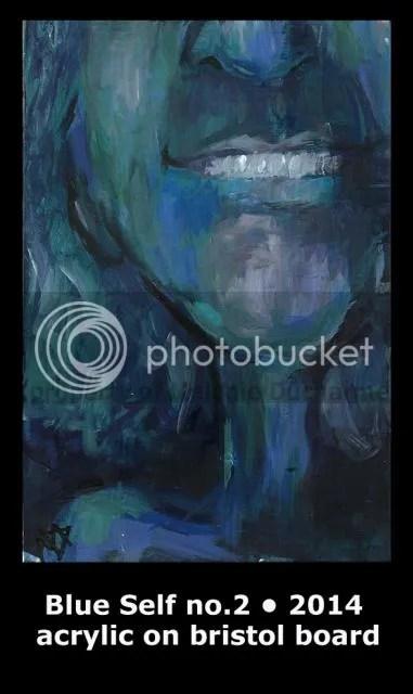 photo BlueSelf2_zps128b9474.jpg
