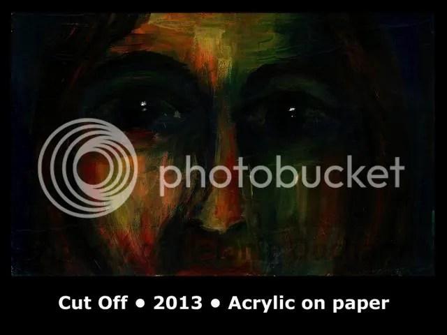 photo Cut_Off_zpsf78773ef.jpg