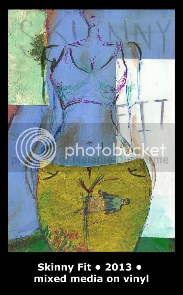 photo skinny_fit_zpsd4a53698.jpg