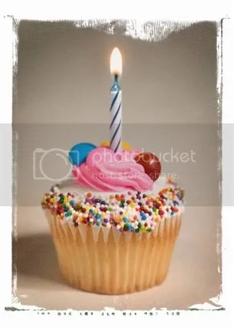 """Fun Fact: I am incapable of singing """"Happy Birthday"""" on pitch :D"""