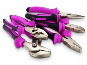 photo pinkpliers.jpg