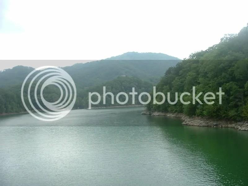 photo cherokeemountains019.jpg