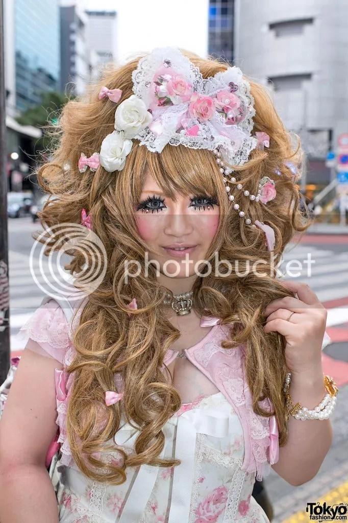 photo Hime-Gyaru-Shibuya-2012-06-24-DSC5454_zpsc82262ec.jpg