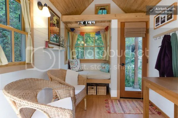 photo cozy-tiny-house-for-rent-8_zpse3f6d488.jpg