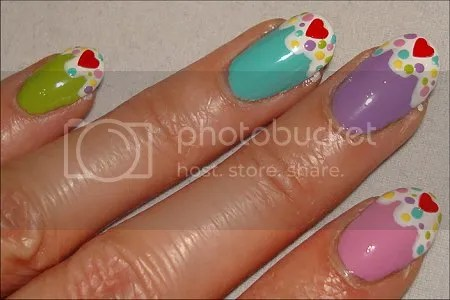 photo Cupcake-Nails-Pictures_zps3ef58457.jpg