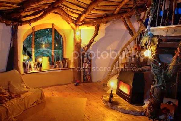 photo woodland-home-inside_zps21002b09.png