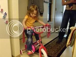 bikerbaby