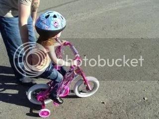 more riding