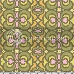 fabric three