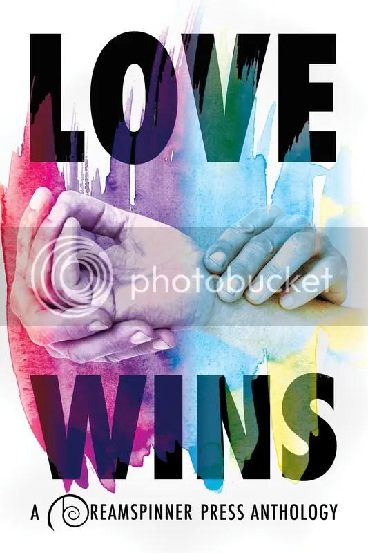 photo LoveWinsFS_v1_zpsx5epiipc.jpg