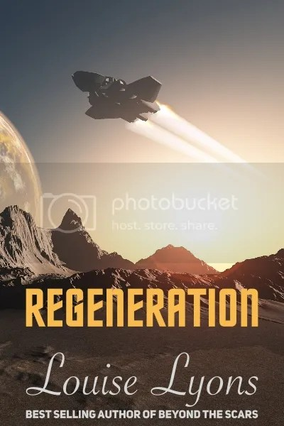 photo Regeneration Book Cover Revision 400 x 600_zpsdsalxxcz.jpg