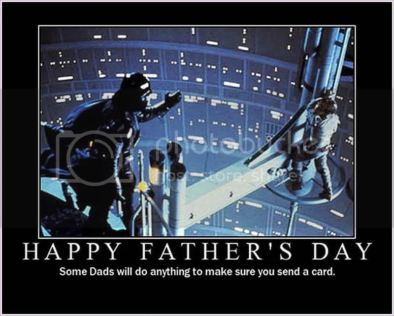 photo fathers day_zpshhujlm5e.jpg